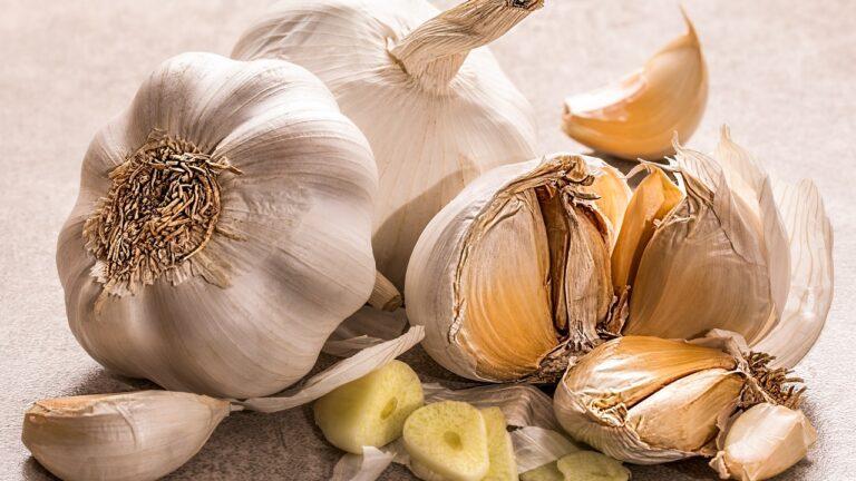 4 produkty, które podbiły rynek spożywczy