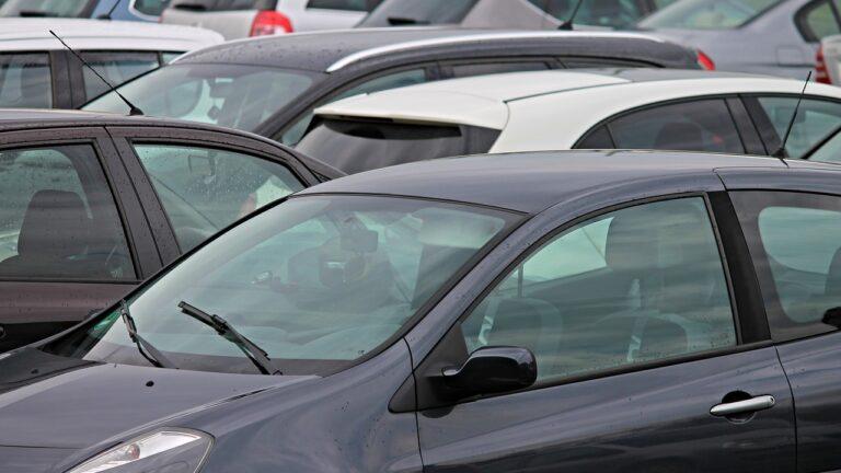 Samochody używane Zabrze – dlaczego warto się na nie zdecydować?