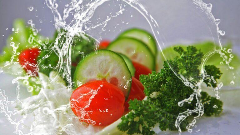 Marynowane warzywa w słoikach – do czego można je wykorzystać?