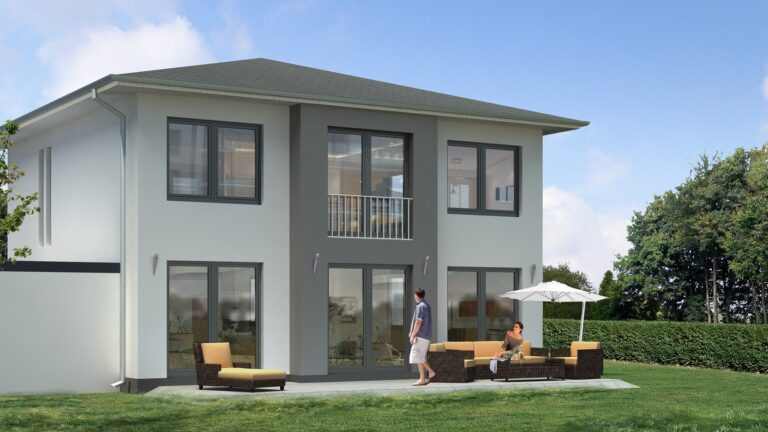 Jak ocieplić dom, aby zadbać o portfel i środowisko?